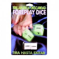 Juegos De Dados, Erotic Dice.